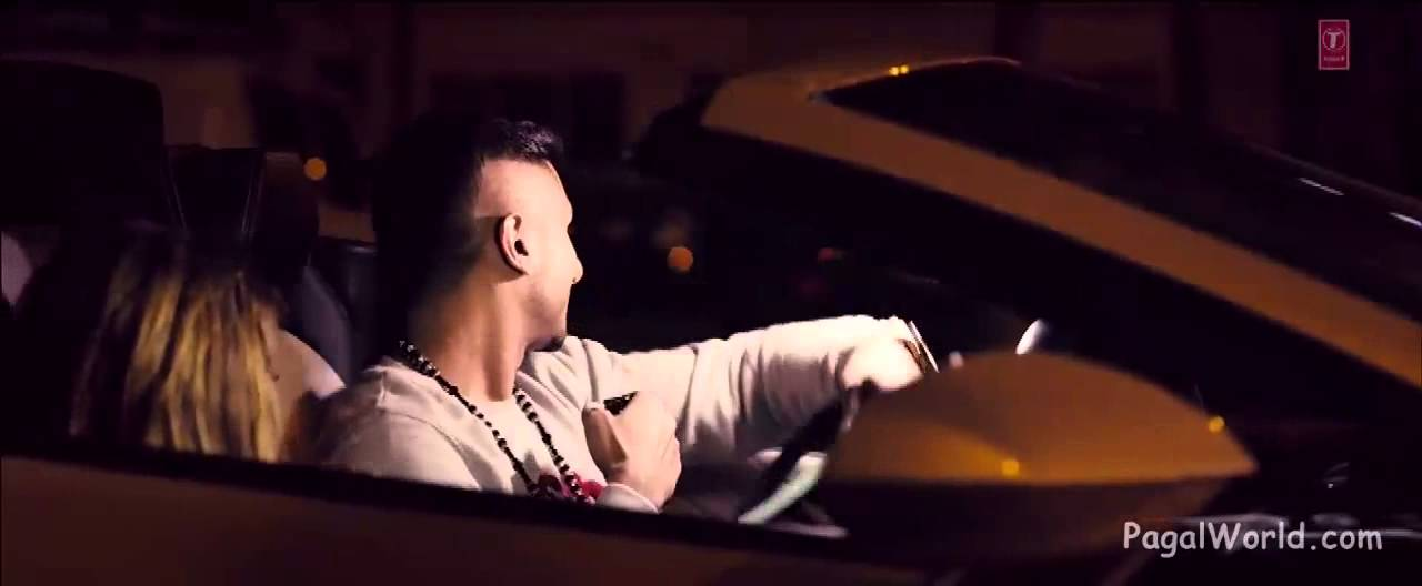 Download song of honey singh blue eyes mp3 song | download song.