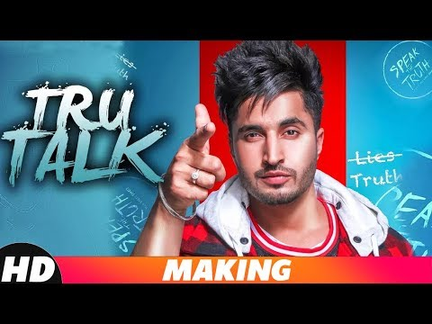 True Talk | Making | Jassi Gill | Sukh E | Karan Aujla | Latest Punjabi Songs 2018