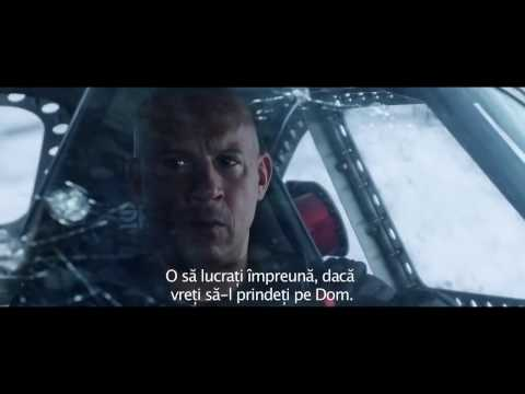 Fast And Furious 8 Subtitrat In Romana