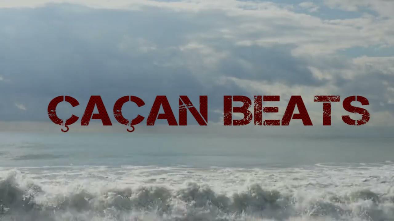 ÇAÇAN BEATS - CAMEL [ Official Audio ]