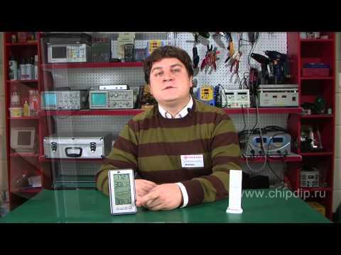 Термометры, каталог термометров, для измерения температуры