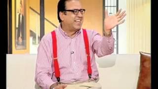 Dunya News-HASB-E-HAAL-26-08-2012-Part-3/5