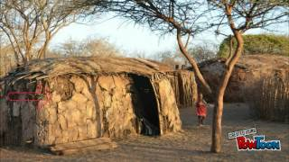 African Bonds - Sustainable Housing (Team Dorsey)