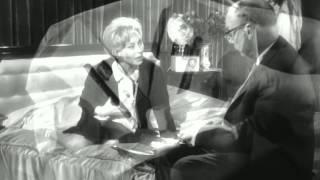 Pidax - Menschen im Hotel (1959, Gottfried Reinhardt