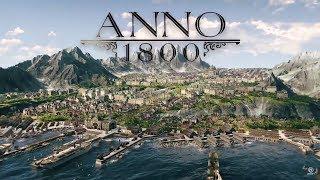 Anno 1800 Party like it's 1851 Achievement | Sumptuous Exhibition + Items | 10.000 Investors