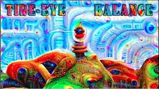TIDE EYE  BALANCE (Full Album)
