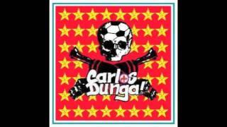 Carlos Dunga - S