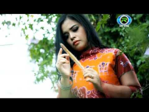 Lagu Kerinci terbaru 2018 KENDAK UHANG TUO Nadia
