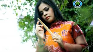 Gambar cover Lagu Kerinci terbaru 2018 KENDAK UHANG TUO Nadia