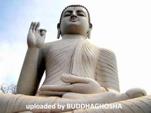 Dhamma chakka sutta sinhala