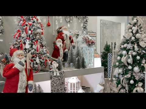 Addobbi Natalizi Americani Vendita On Line.Iiᐅ Addobbi Natalizi Americani Addobbi E Decorazioni Di Natale Online