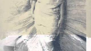 Giya Kancheli - In l