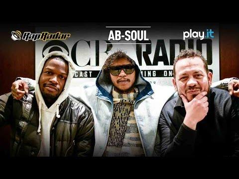 Download Ab-Soul (Full) - Rap Radar