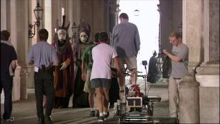 vuclip The Beginning: Making Star Wars: Episode I The Phantom Menace (Full Version)