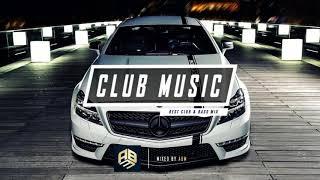   Club Music Remix Set 2018   New Club Music Mix (ABM & Furkan Soysal) YILBAŞINA ÖZELL 2018