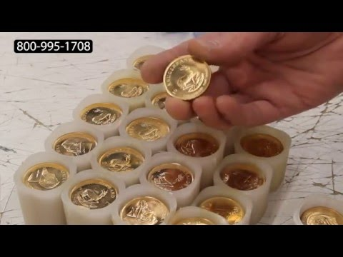 Precious Metals Gold 1000's Of Oz's Of Bullion For Sale