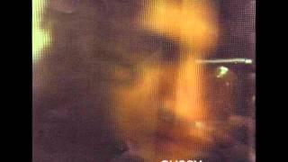 Cussy Fernandez - Cristal - (Full Album) (2008)