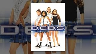 Repeat youtube video D.E.B.S.