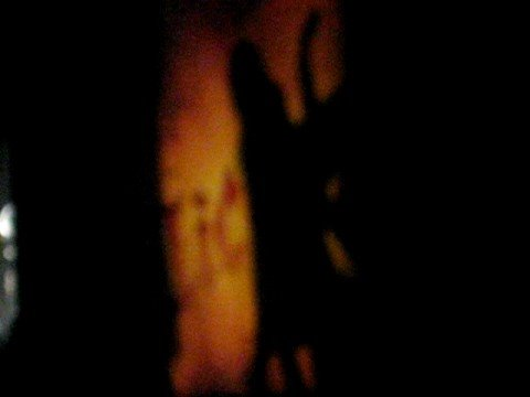 Alice Cooper - Concert Intro - Grande Prairie mp3