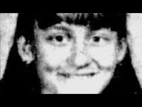 3 Blood Chilling Cases of Kill Kids Part 4