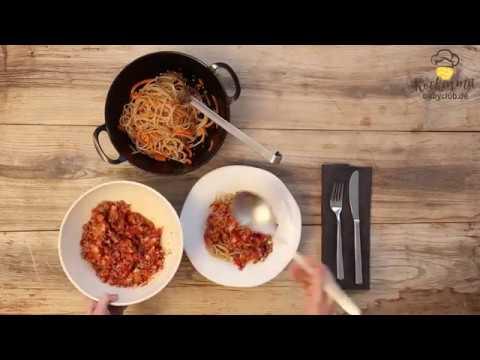 spaghetti-bolognese-–-rezepte-für-schwangere-|-kochen-mit-babyclub.de