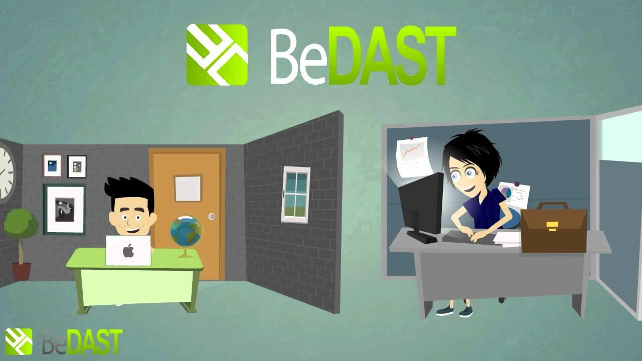 bedast  la meilleure solution pour les cours de soutien scolaire en ligne