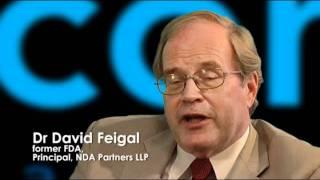 A Global Regulatory Framework?