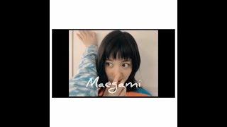 20181124 東慧依ちゃん(原宿乙女)instagram動画.