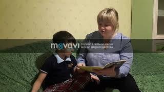 """Л. Воронкова """"Маша -растеряша"""""""