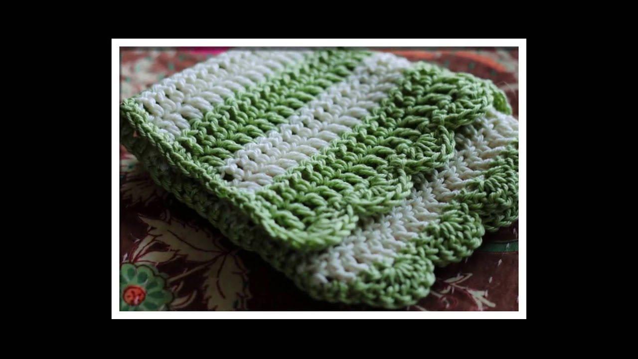 Free Crochet Monster Hat Pattern Youtube
