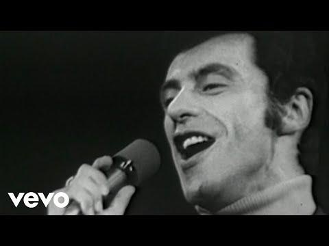 Frankie Valli - Hits Medley (Live)