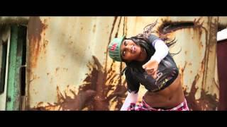 Jacky Gosse - Fiyameta New Video 2016 With Best Dancers