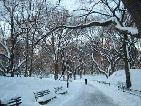Fairytale of New York - Ronan Keating and Moya Brennan