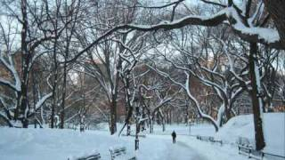 Fairytale of New York - Ronan Keating and Moya Brennan