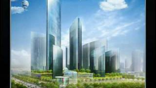 Russia - The Megaprojects 2  - The Video