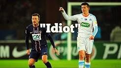 Joey Barton's Most Famous Moments