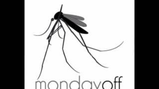 Alex Meshkov - Monday Off