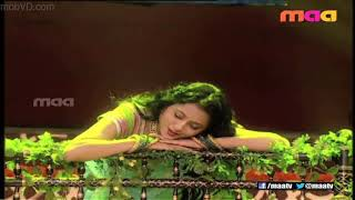 Suma dance, by Rajesh Bellampalli Mancherial Dist