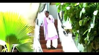 Mor Talla Samb & Baba Diallo (ALAL) VIDEO CLIP