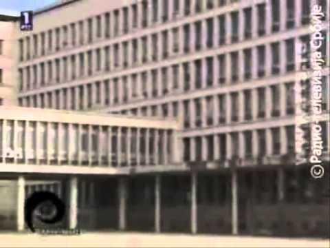 Jugoslavija 80tih