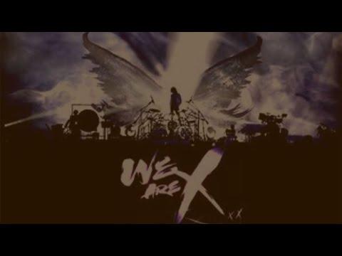 X JAPANBALLAD COLLECTION Full Album HIGH
