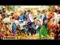 Kaaki Sattai TV Spot 2 Siva Karthikeyan Sri Divya Anirudh Durai Senthilkumar