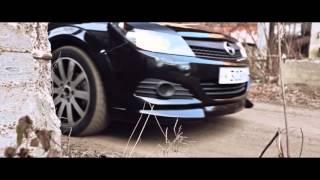 Обвес Rieger для Opel Astra H GTC от ParTuning
