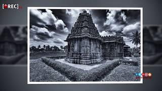Video Interesting Facts - Lord Shiva Temple Built by Devils - Telugu Mystery Videos download MP3, 3GP, MP4, WEBM, AVI, FLV Januari 2018