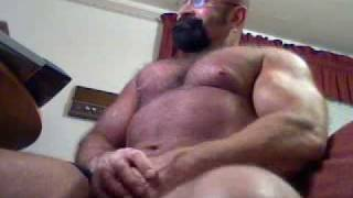 GAYBEARS #2AND DADDIES