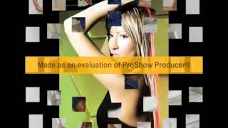 Valentina Kristi-Samo da te imam (Remix).avi