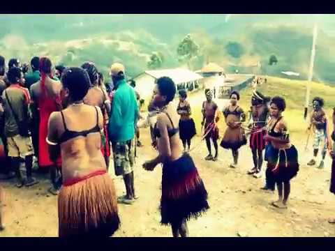 Sharzy Ft Smars Crews   Pule Neu Solomon Islands Music