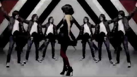 selena gomez  naturally remix video tony dark club fan
