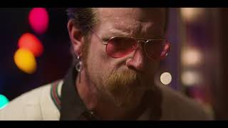 Eagles of Death Metal: Nos Amis (Our Friends) - Trailer