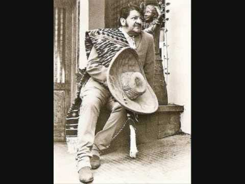JOSE ALFREDO JIMENEZ-CORAZON, CORAZON